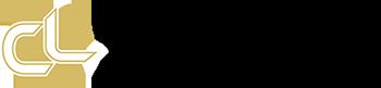 Chemlube : Mélangeur et un distributeur de lubrifiants finis de haute qualité. dans - - - Gros plan logo